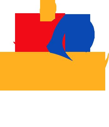 Lopen voor Colombia